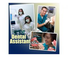 Dental Assistant Required for Dental Clinic in Abu Dhabi