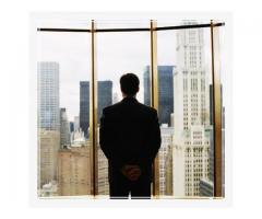 Property Consultant Job in Dubai