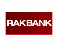 RAKBANK Online Banking - Insurance, Loans, Savings/Deposit Account Dubai, UAE
