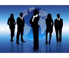 Sales Executive Required for a Studio in Sharjah