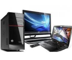 Buy Laptops • Desktops • Monitors in Dubai from all Brands