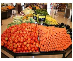 Jobs in Hypermarket Dubai
