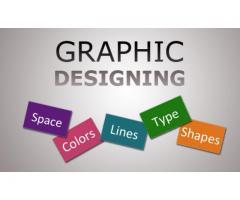Graphic Designer Required for a Company in Dubai
