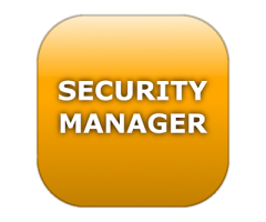 Urgently Required Security Manager in Dubai