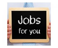 Jobs in Event Management Company in Dubai