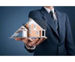 Real Estate Agents Required in Dubai