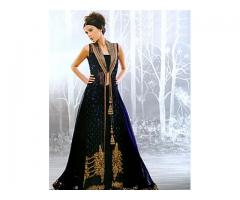 Pakistani fashion dresses available for sale