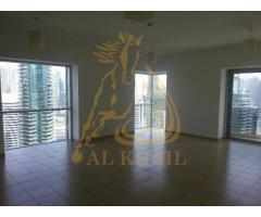2 Bedrooms Apartment For Sale In Marina Tower Dubai