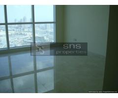 3BR Apartment in 23 Marina for Sale in Dubai