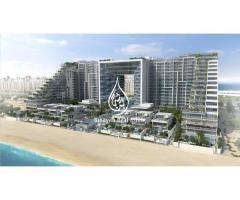1 Bedroom Apartment for Sale in Plam Jumeirah Dubai