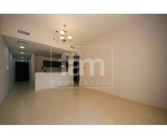 Brand New 1BR Apartment for sale in Dubailand Dubai