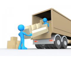Professional House Movers Fixer and Packers in Dubai 056 280 80 47