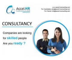 Recruitment Agency in Dubai, Recruitment Firm in Dubai UAE