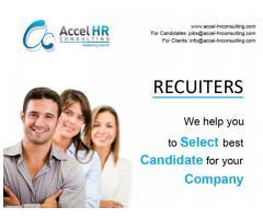Recruitment Firm in Dubai, Recruitment Agency in Dubai UAE