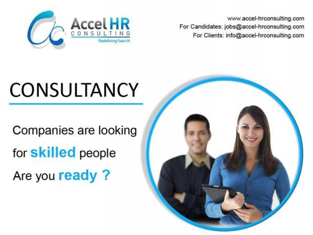 Distribute resume recruiters
