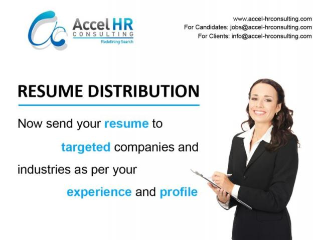 cv distribution services resume distribution services in