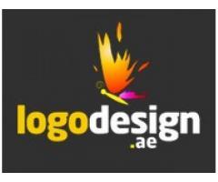 Web Design plus Responsive in Dubai UAE from AED973