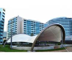 2 Bedroom Apartment for Sale in Al Raha Beach Abu Dhabi