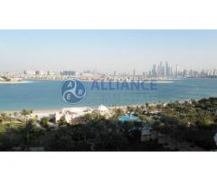 4 bedroom penthouse  for sale in Palm Jumeirah