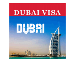 FAST and CHEAP VISA SERVICE