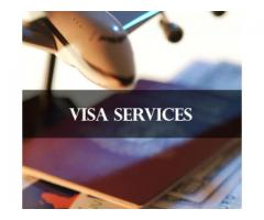 UAE Resident Visa for Sale