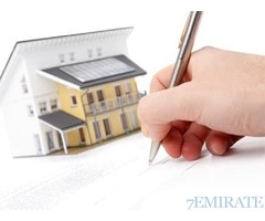 Real Estate Agent Required for Mayking Real Estate Dubai
