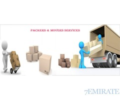ZING PACKERS & MOVERS (0554062290)