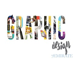 Graphic Designer Required for an American Franchise Restaurant in Abu Dhabi