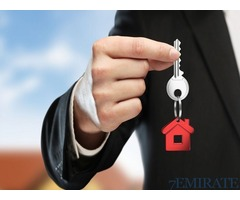 Real Estate Agent Required for Wide Way Real Estate Brokers