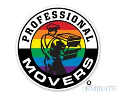 PROFESSIONAL HOUSE FURNITURE MOVERS PACKERS SERVICE 055 869 74 75