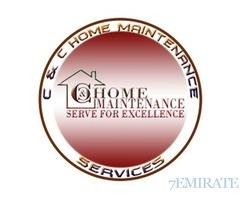 Plumbing Services, Plumbing Repair in Dubai Call: 04-4586233