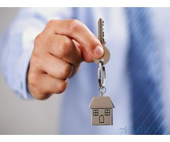 Real Estate Agent Required for SNS Properties Dubai
