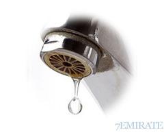 Plumbing Repair, Best Plumbing Services in Dubai-04-4586233