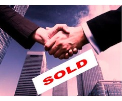 Female Property Consultant Required for Royal Crown Real Estate