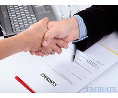Purchase Executive Required for Fruits and Vegetables Company