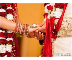 26 Years Old Sindhi girl, BTech, MBA Looking for Groom