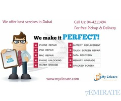 BLACKBERRY DTEK 60 LCD Screen Replacements Dubai 044211494