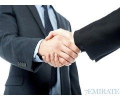 Direct Sales Team Required for Retail Banking in Dubai
