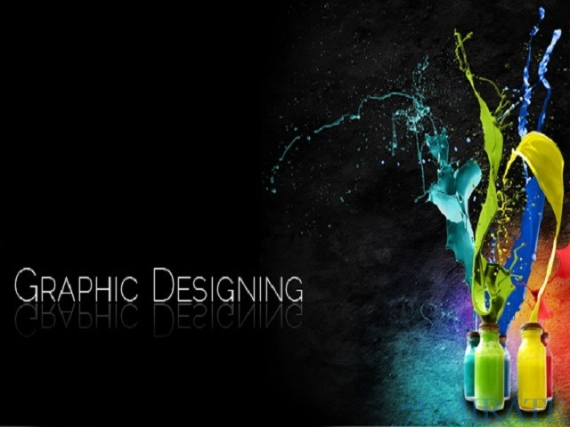 Immediately Required Graphic Designer in Abu Dhabi