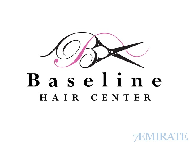 Baseline Hair Fixing Center LLC