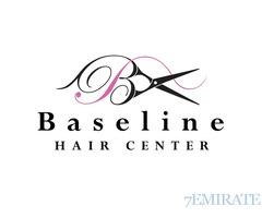 Baseline Hair Fixing Center LLC