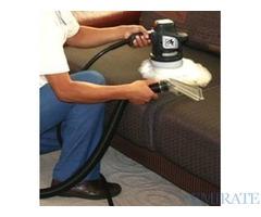 Carpet Sofa Shampooing Dubai ((0502255943 ))