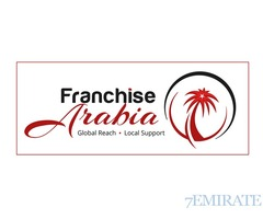 Franchise Arabia | US Franchises | Business Franchise Opportunities