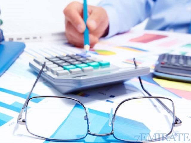 Jobs in dubai trading companies
