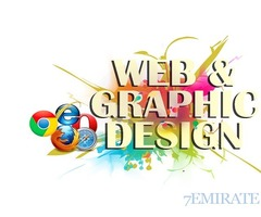 Web and Graphics designer Required with hands on experience in SEO