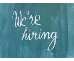 Service Coordinator Required for an Engineering Company in Abu Dhabi
