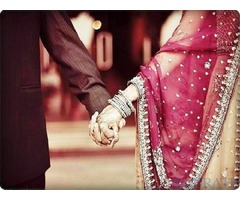 Keralite RCSC ancient family, lady looking for Groom