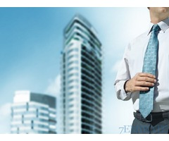 Facility Management Supervisor Required for a Property Management Company