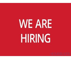 Business Development Executive Required for Zurich Technology