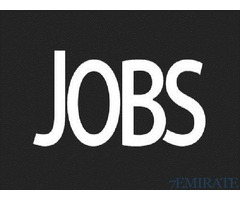 Urgently Required Staff for Green Tara FMS